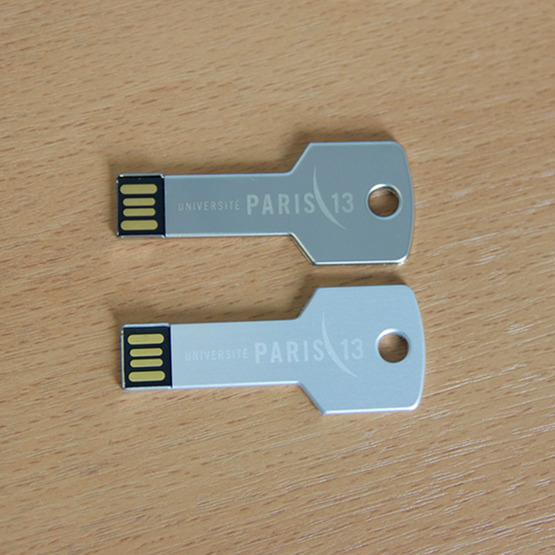 Clé USB 4Go