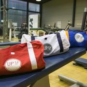Sacs de sport Université Paris 13